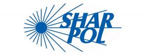 Shar Pol